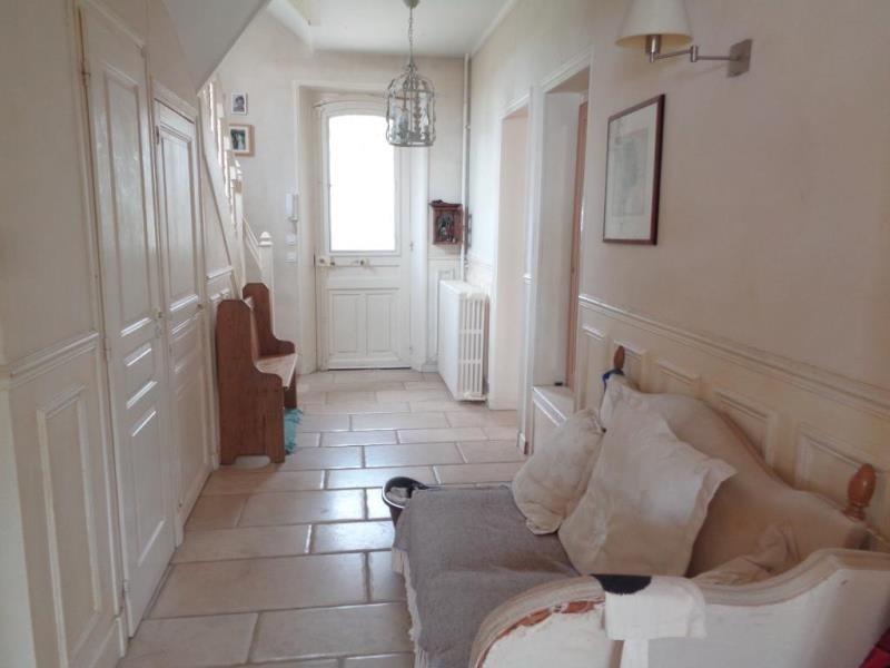 Sale house / villa Bois le roi 645000€ - Picture 7