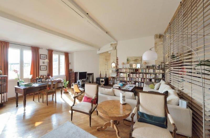 Vente appartement Avignon 365000€ - Photo 4