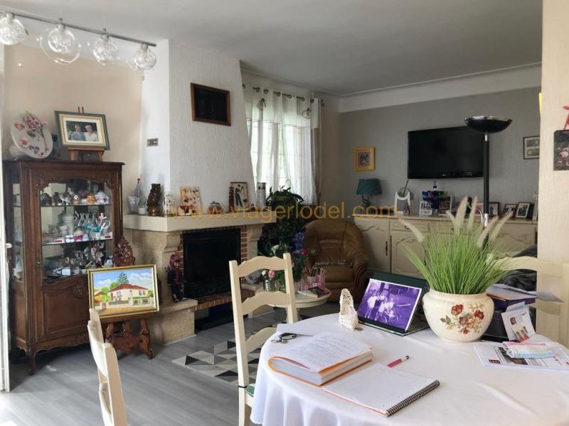 Lijfrente  huis Rochy conde 68000€ - Foto 5
