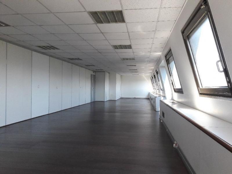 location bureau la garenne colombes hauts de seine 92 200 m r f rence n 7781. Black Bedroom Furniture Sets. Home Design Ideas