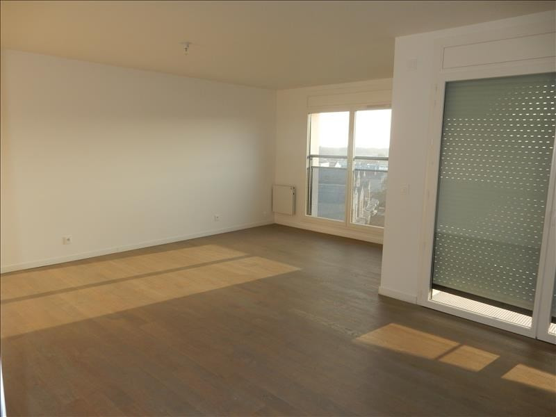 Rental apartment Garges les gonesse 1 136€ CC - Picture 7