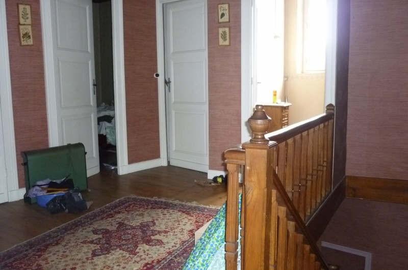 Sale house / villa Sabres 163000€ - Picture 5