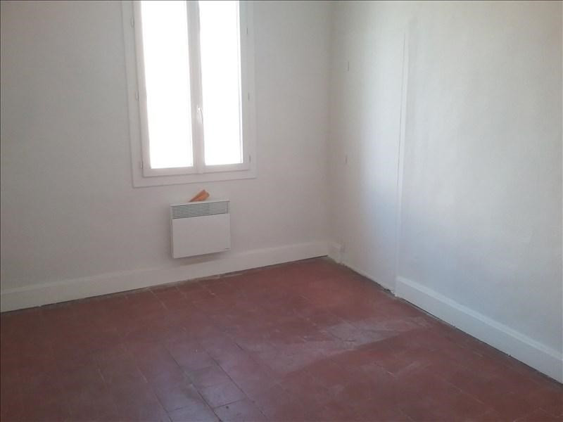 Location appartement Lunel 510€ CC - Photo 4