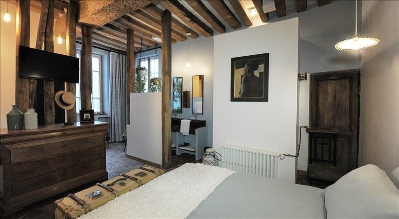 Deluxe sale house / villa Conches en ouche 749000€ - Picture 10
