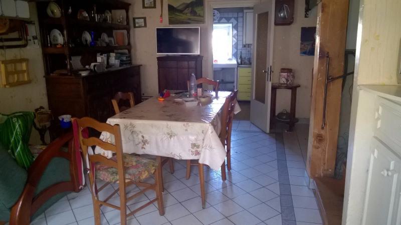 Vente maison / villa Coubon 81000€ - Photo 4