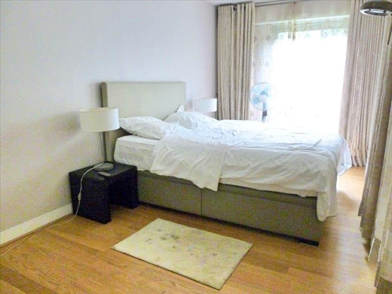 Sale apartment Paris 19ème 565000€ - Picture 3