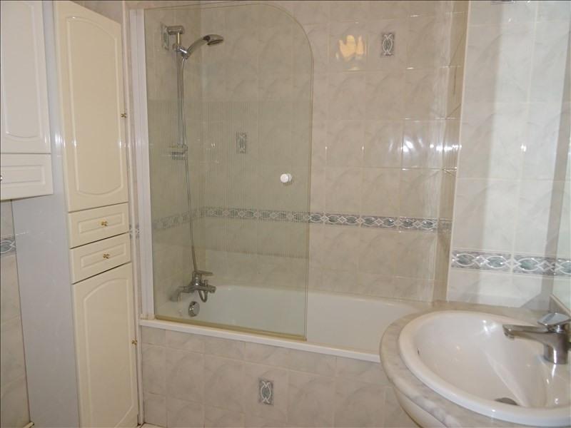 Location appartement Roanne 340€ CC - Photo 2