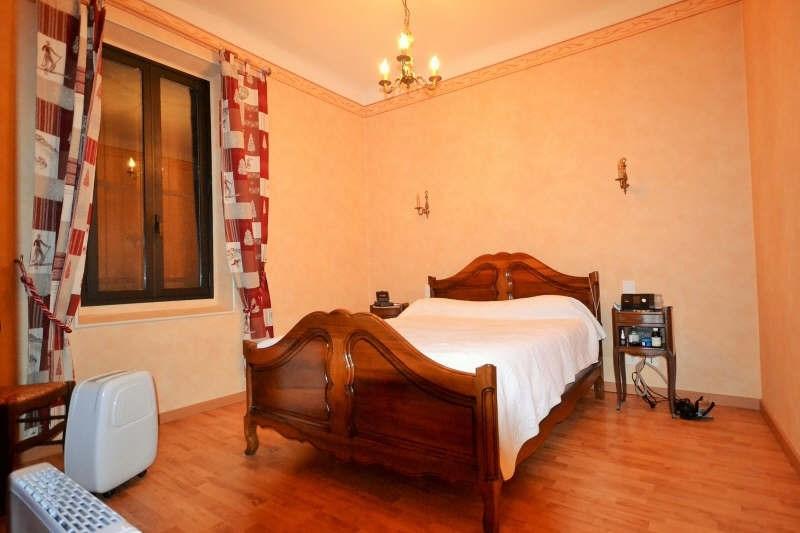 Vente maison / villa Cavaillon 222000€ - Photo 7