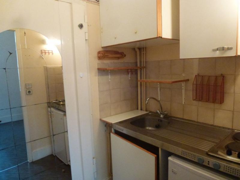Rental apartment Toulouse 391€ CC - Picture 3