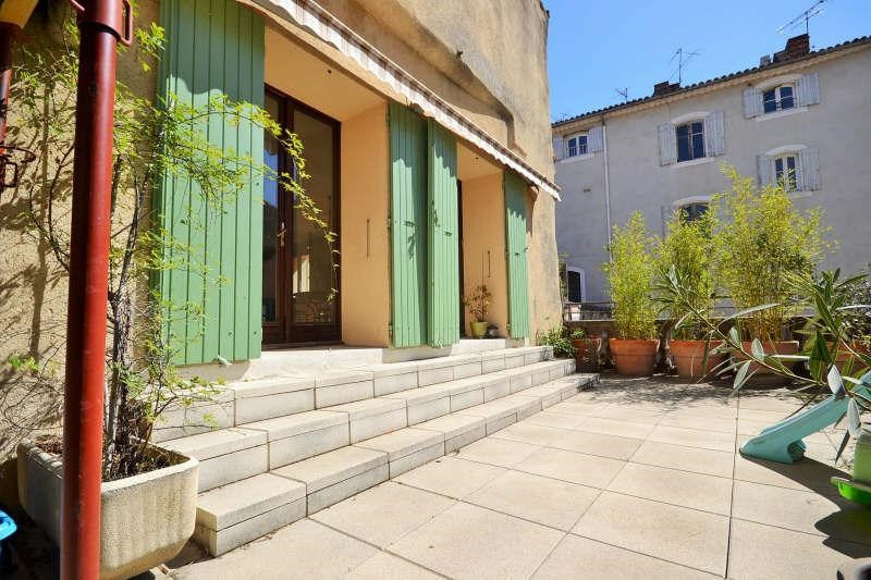 Vente appartement Cavaillon 229 900€ - Photo 4