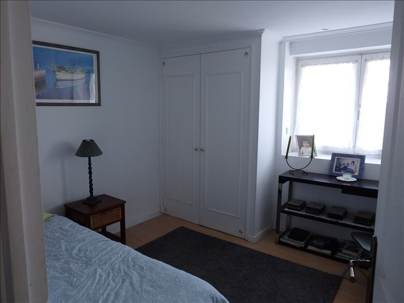 Sale apartment Hendaye 419 250€ - Picture 5
