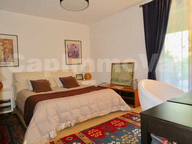 Vente de prestige maison / villa Le castellet 720000€ - Photo 11