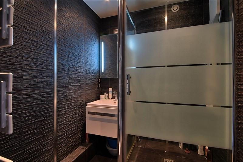 Sale apartment Bois colombes 380000€ - Picture 10