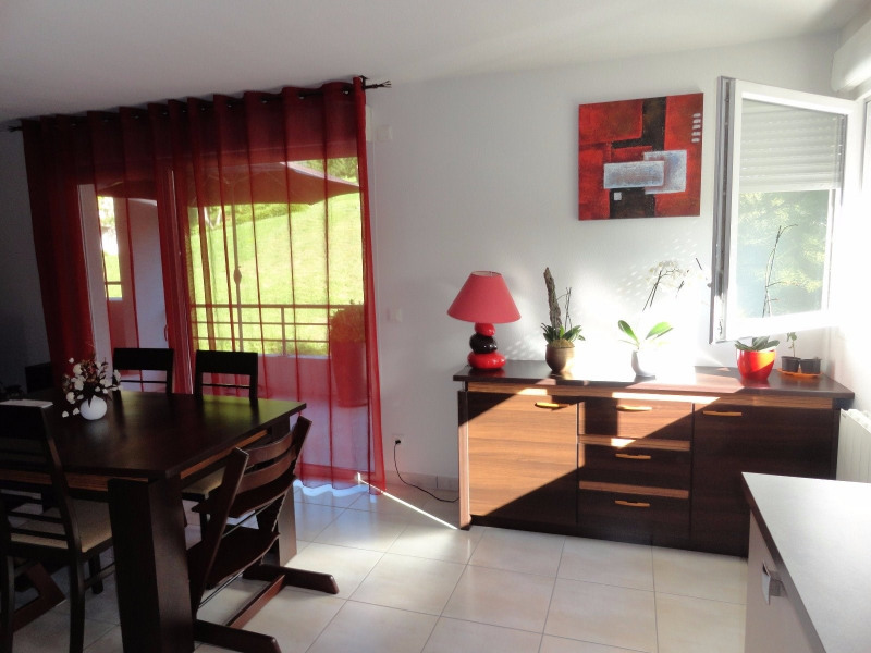 Vente appartement Bossey 365000€ - Photo 8