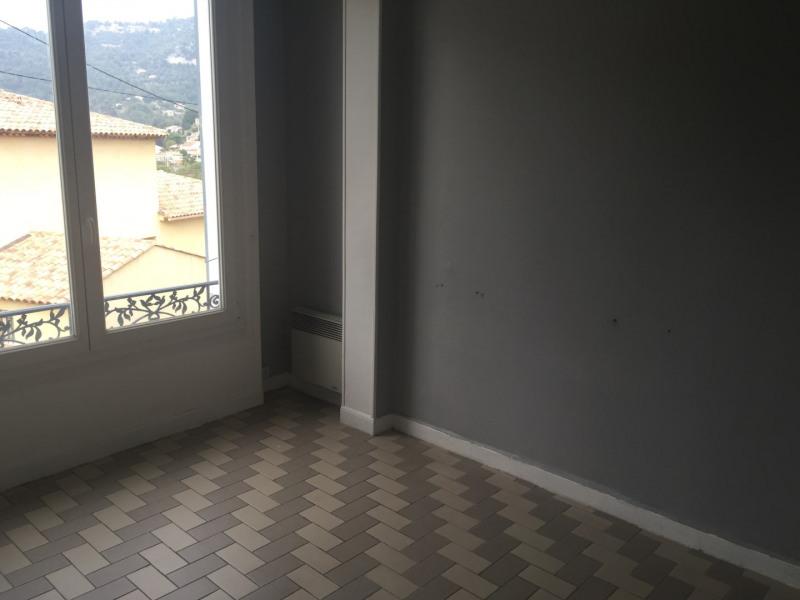Vente appartement Tourrette-levens 200000€ - Photo 6