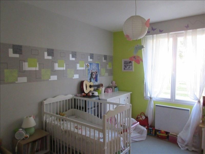Sale apartment St brevin l ocean 170800€ - Picture 5