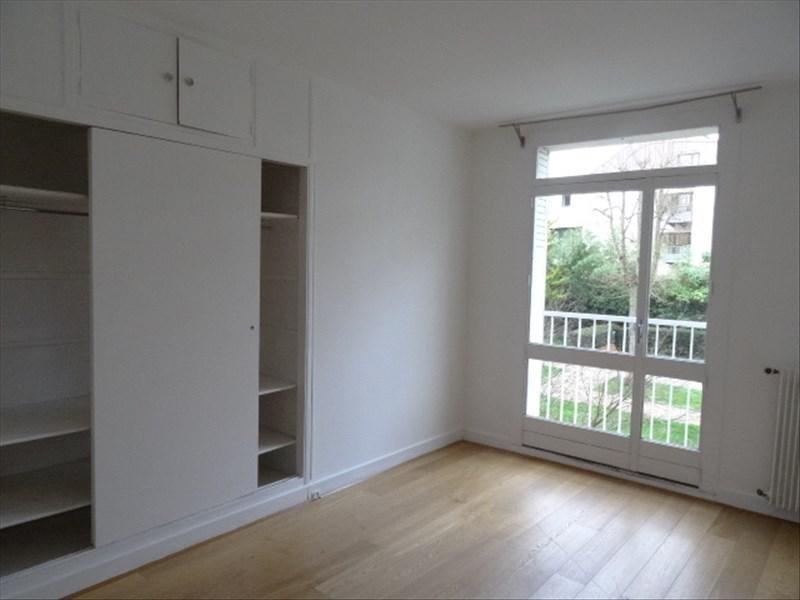 Venta  apartamento Versailles 416000€ - Fotografía 5