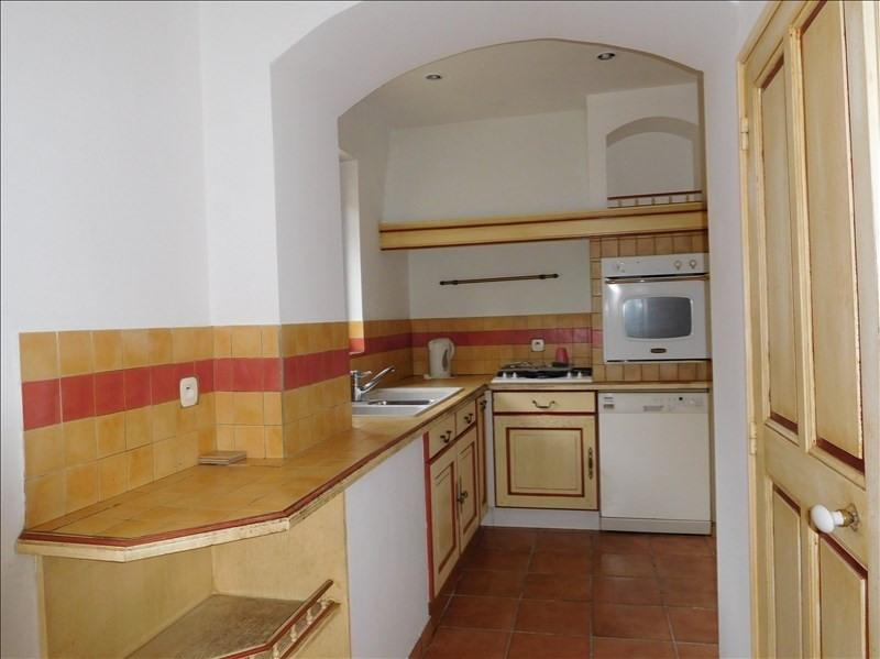 Vente maison / villa Carpentras 282000€ - Photo 6