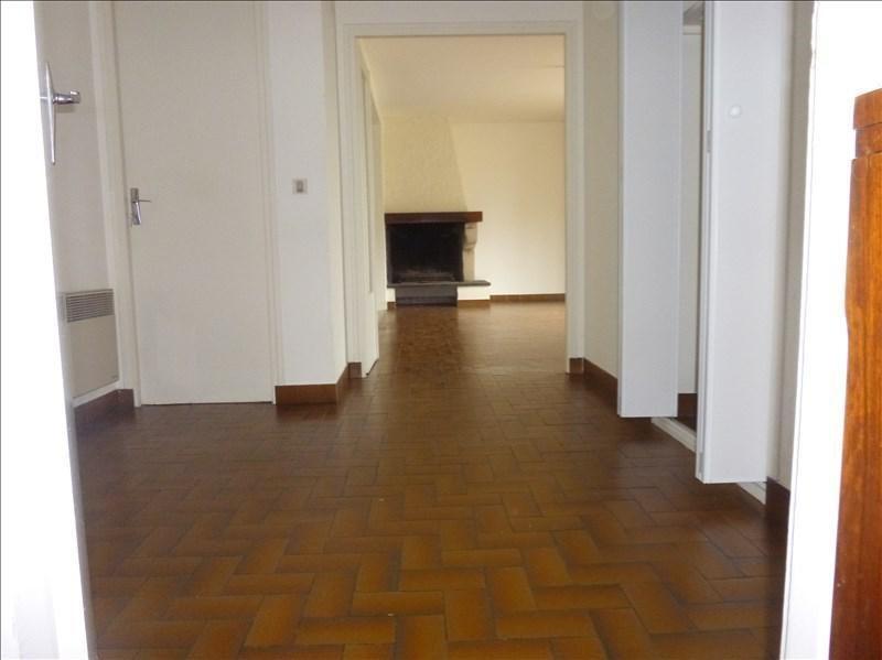 Produit d'investissement maison / villa Pau 245200€ - Photo 2
