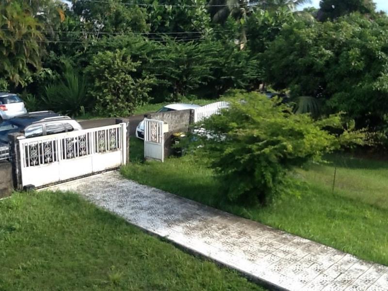 Sale house / villa Baie mahault 278000€ - Picture 12