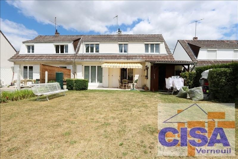 Sale house / villa Pontpoint 204000€ - Picture 9