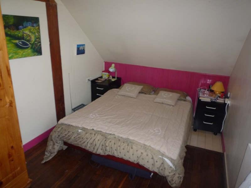 Vente maison / villa Montmorency 450000€ - Photo 5