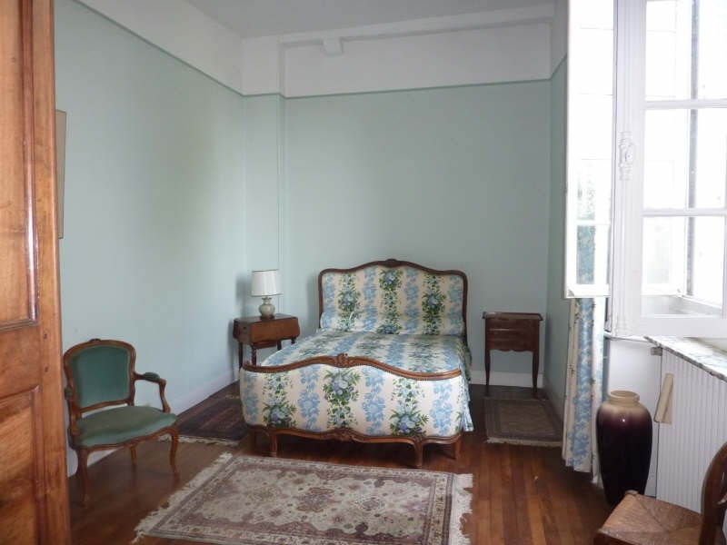 Vente de prestige maison / villa Chailly en biere 655000€ - Photo 5