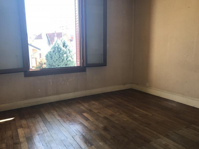 Sale apartment Bassens 146000€ - Picture 3