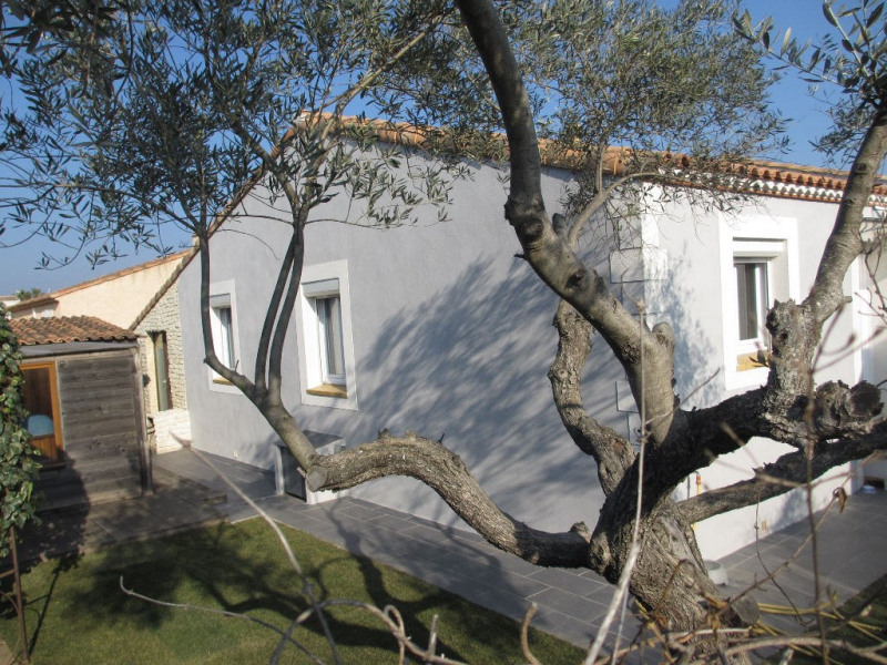 Vente maison / villa Aigues mortes 315 000€ - Photo 14