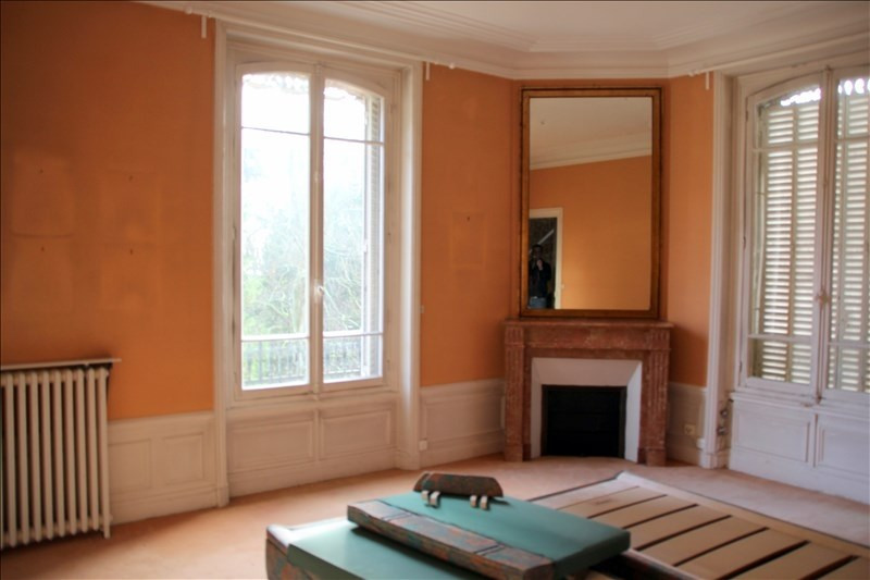 Sale house / villa Pontoise 888000€ - Picture 5