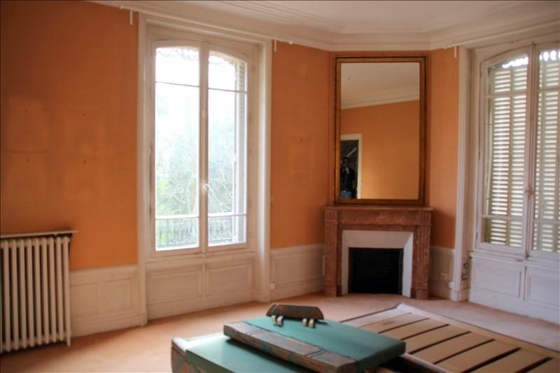 Vente maison / villa Pontoise 888000€ - Photo 5