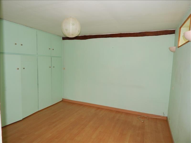 Sale house / villa Vendôme 86000€ - Picture 6