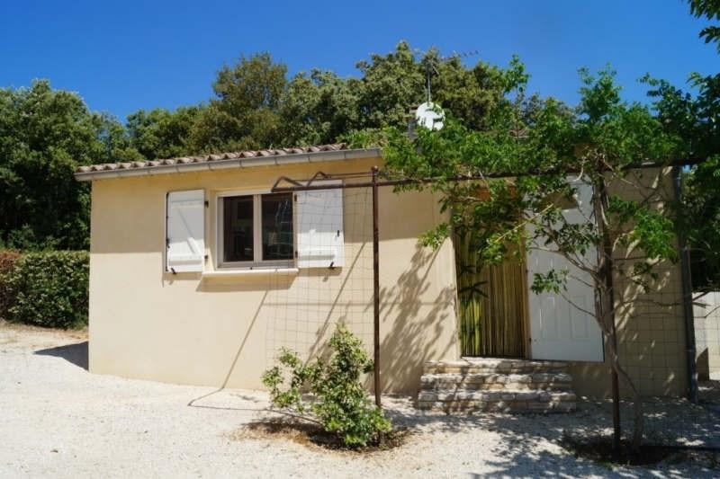 Immobile residenziali di prestigio casa Vallon pont d arc 625400€ - Fotografia 3