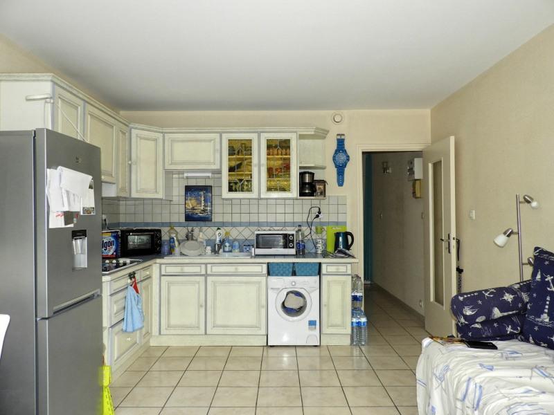 Vente appartement Vaux sur mer 99895€ - Photo 5