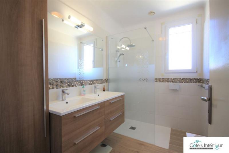 Sale house / villa Chateau d olonne 322000€ - Picture 7