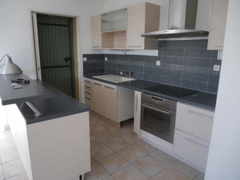 Sale apartment Toulon 164 000€ - Picture 3