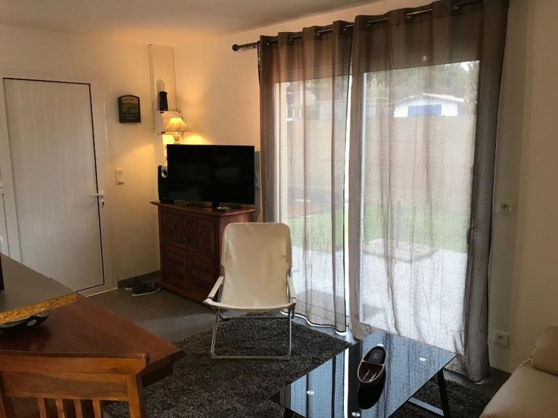 Produit d'investissement maison / villa Dax 299000€ - Photo 15