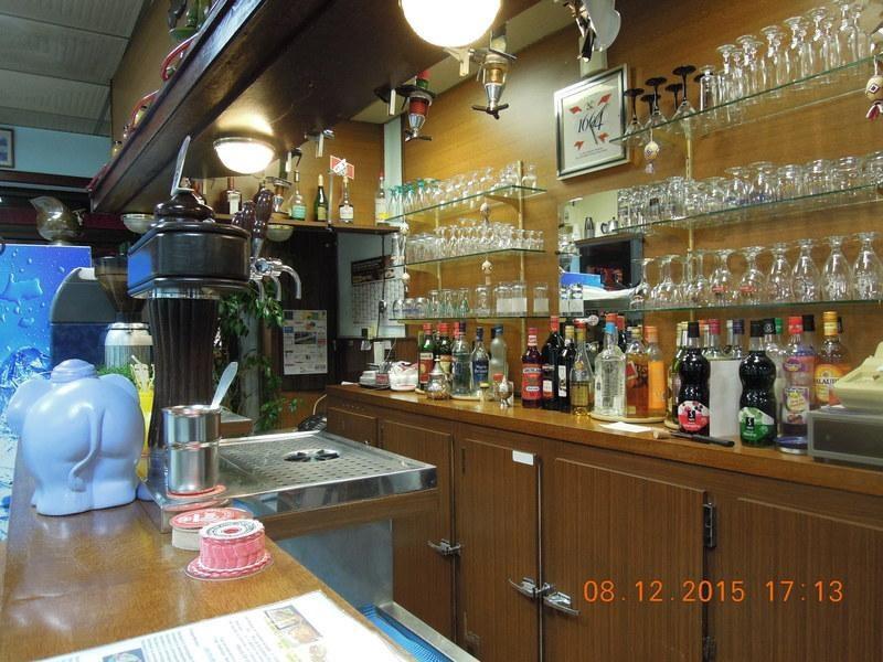 Fonds de commerce Café - Hôtel - Restaurant Somain 0