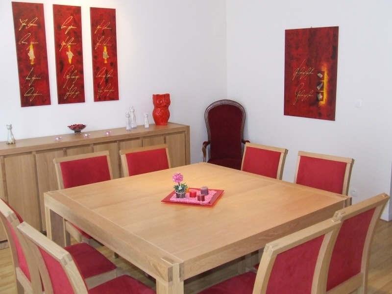 Produit d'investissement immeuble Avesnes sur helpe 158000€ - Photo 2