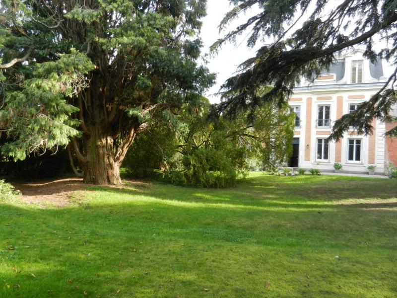 Vente maison / villa Le mans 623150€ - Photo 3