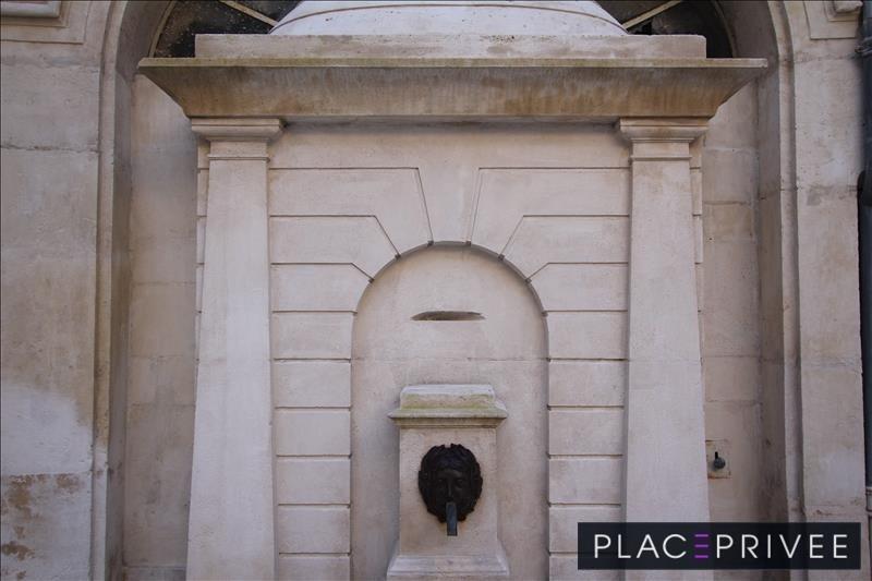 Venta de prestigio  apartamento Nancy 245000€ - Fotografía 9