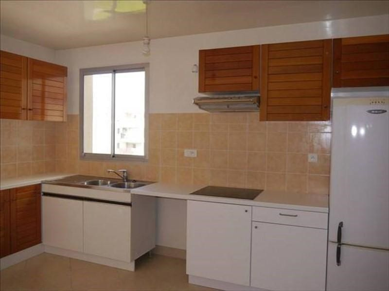 Location appartement Marly le roi 1200€ CC - Photo 5
