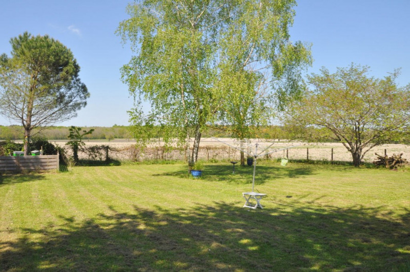 Vente maison / villa Saint sulpice de royan 253680€ - Photo 12