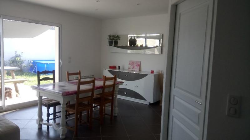 Sale house / villa Etaules 181000€ - Picture 12
