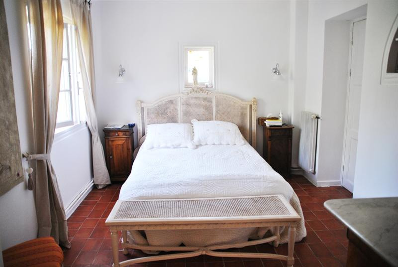 Verkauf von luxusobjekt haus Le canton de fayence 895000€ - Fotografie 32