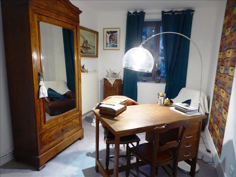 Vente maison / villa Vaulx-milieu 256000€ - Photo 8