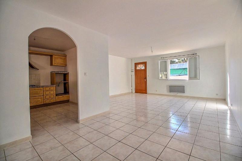 Vente maison / villa Cabrieres 235000€ - Photo 3