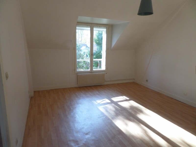 Vente appartement Villepreux 171600€ - Photo 6