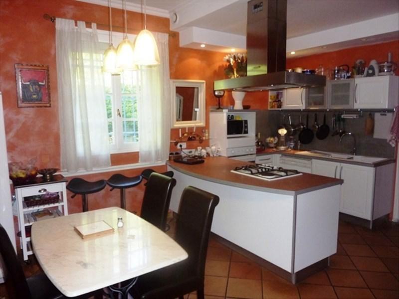 Престижная продажа дом Entraigues sur sorgues 870000€ - Фото 5