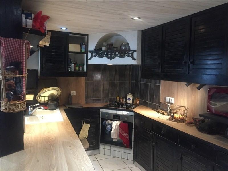 Vente maison / villa St palais sur mer 385000€ - Photo 5